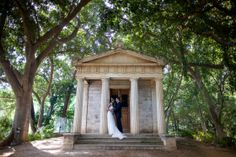 Eloy Muñoz Photography, Eloy Muñoz Fotografia, Fotografo de boda, Wedding Portrait ,Wedding Photography, Costa del Sol, Malaga, Spain