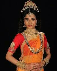 Pooja Sharma, Stars Play, Indian Girls, Desi, Wonder Woman, Saree, Superhero, Photography, Divas