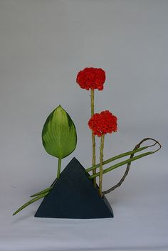 Sogetsu Ikebana Washington DC | Recent Photos The Commons Getty Collection Galleries World Map App ...