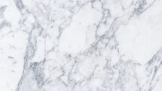 marble background tumblr - Google Search: