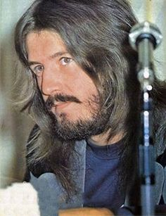 """"""" """"I'd like to have it publicized that I came in after Karen Carpenter in the Playboy drummer poll!,"""" Bonzo roared in the band's dressing room at the Chicago Stadium. """"She couldn't last 10 minutes with a Zeppelin number,"""" he sneered. (Although Karen was a pretty badass drummer in her own right LOL):"""