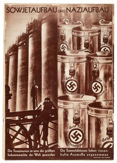 John Heartfield, Periodical Illustrations | International Center of Photography John Heartfield, Moholy Nagy, Collages, Surrealism, Masters, Germany, Army, Graphic Design, Illustrations