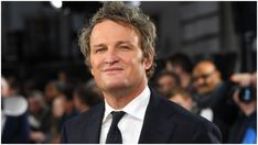 Jason Clarke interview: Actor talks about playing Grigory Potemkin in Catherine The Great and the shift in power between film and TV. Peter The Great, Catherine The Great, Small Movie, Jason Clarke, Work In Australia, Dame Helen, Australian Actors, Helen Mirren, Superhero Movies