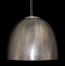 Krea Pendant, Lighting - Indoor Lighting - Pendant Lights