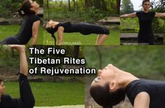Five-Tibetan-Rites-of-Rejuvenation