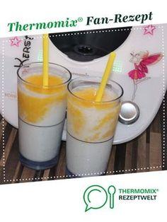 Coconut Dream Cocktail aus den Finessen 4/2015 von chicapepita. Ein Thermomix ® Rezept aus der Kategorie Getränke auf www.rezeptwelt.de, der Thermomix ® Community.