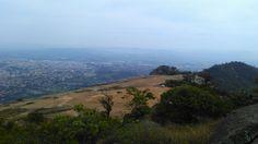 #atibaia #saopaulo #brasil #trip #turismo #malcardoso #pedragrande #natureza #nature #montanha #mountain