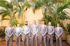 Brides: Minnesota Vikings Tight End Kyle Rudolph's Wedding in Los Cabos, Mexico: Photos Floral design by Florenta