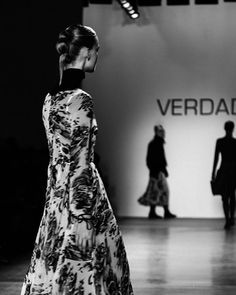 VERDAD FW17 // LINK IN BIO Photographed by @jo_bailon Louis Verdad takes his designs to the New York stage for the first time with his Fall/Winter 17 presentation. @verdadofficial  via ATLAS MAGAZINE OFFICIAL INSTAGRAM - Celebrity  Fashion  Haute Couture  Advertising  Culture  Beauty  Editorial Photography  Magazine Covers  Supermodels  Runway Models