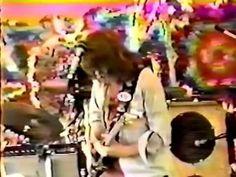 05/20/1987 - The Ranch, South Burlington, VT - Full Set
