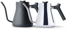 stagg-coffee-pourover-lettle-600x278.jpg