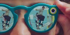 The Story of Spectacles ;-) https://plus.google.com/+MonikaSchmidt/posts/L4KHEns7XHL