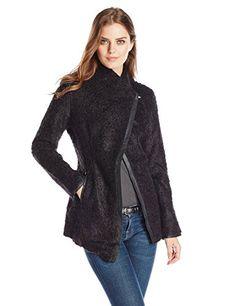 Ark & Co Women's Long Sleeve Jacket, Black, Small Ark & Co. http://www.amazon.com/dp/B00L9D5T3A/ref=cm_sw_r_pi_dp_aBoEvb02V1PJ2