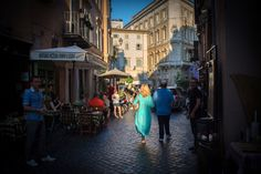 Best Pizza In Rome, Best Of Rome, Vacation Destinations, Vacation Spots, European Vacation, Dream Vacations, Vacation Ideas, The Places Youll Go, Places To See