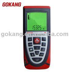 YHJ-200J portable laser measurement device