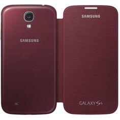 Funda Galaxy S4