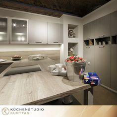 Fancy K chenstudio Kurttas gestaltet K chen die das moderne Leben widerspiegeln http
