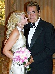 1049 Best Celeb Weddings Old And New Images Celebrity Weddings