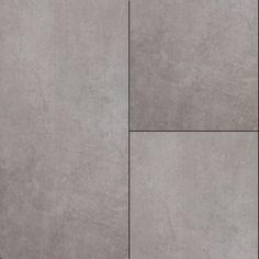 Betonlook Taupe 30x60 ( MAT ) Beton Look Woonkamer / Keuken / Badkamer Vloer- En WandTegel