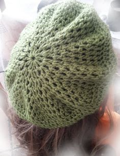 Mani, Knitting Stitches, Crochet Baby, Knitted Hats, Capellini, Hobby, How To Make, Tutorials, Halloween