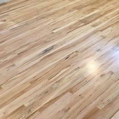 17 Best Spalted Maple Flooring images   Spalted maple, Maple ...