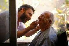 Proyecto MARES: Se busca un papá