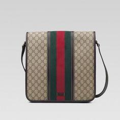 139 Best Gucci Herren Reisen Taschen Online Kaufen Osterreich