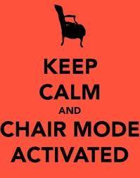 SHAIR-MODE ACTIVATE!! ~PewDiePie