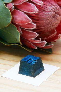 Nakamura Chocolates Local Products, Handmade Chocolates, Delish, Foods, Food Food