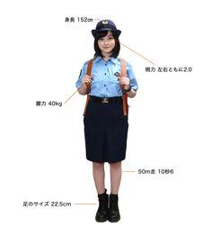 no title Hashimoto Kanna, Japan, Two Pieces, Cute Girls, Kawaii, Actresses, Poses, Pictures, Beautiful