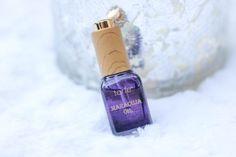 tarte cosmetics deluxe maracuja oil