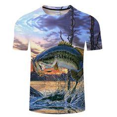 FISHING funny fish present NEW Men Women T SHIRTS TOP size 8 10 12 s m l xl xxL