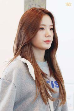 South Korean Girls, Korean Girl Groups, K Idol, Photo Reference, Korean Singer, Ulzzang, Cool Girl, Asian Girl, Kpop