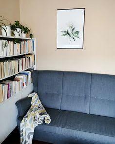 Nowele Domowe : Stylowe plakaty na ścianę Poster Store Sofa, Couch, Furniture, Home Decor, Settee, Settee, Decoration Home, Room Decor, Home Furnishings