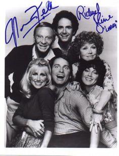 Company home 187 sitcoms 187 1970s sitcoms 187 three s company 187 cast