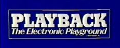 playback the electronic playground Lost stores in Chicago. Gladstone Park, Jefferson Park, Melrose Park, Irving Park, Elk Grove Village, North Chicago, Music Words, Chicago Photos, Chicago Shopping
