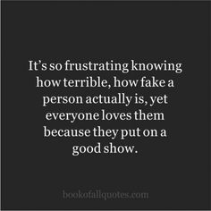Ah . this describes a few people in my life - so very, very, charming and at the same time so very, very (and subtly) vindictive. She is a covert narcissist. True Quotes, Great Quotes, Quotes To Live By, Funny Quotes, Inspirational Quotes, Hater Quotes, Crazy Quotes, Quotes Quotes, Narcissistic People