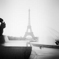 silverfineart-black-and-white-landscapes-paris-france-gerald-berghammer Paris Photography, Fine Art Photography, Landscape Photography, Panorama Camera, Paris Black And White, Black And White Landscape, Museum, Pictures Online, Landscape Pictures