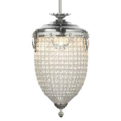 chandeliers on pinterest chic crystal hanging chandelier furniture hanging