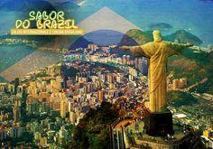 In occasione dei Mondiali di Calcio Brasile 2014 (12 giugno-13 luglio), parliamo sia di pallone che di cinema brasiliano.