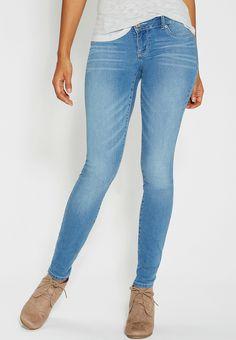 419b7612e38 Women s Fashion Clothing for Sizes 1-26
