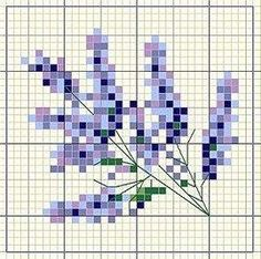 Brilliant Cross Stitch Embroidery Tips Ideas. Mesmerizing Cross Stitch Embroidery Tips Ideas. Small Cross Stitch, Cute Cross Stitch, Cross Stitch Heart, Cross Stitch Cards, Cross Stitch Flowers, Cross Stitch Designs, Cross Stitching, Cross Stitch Embroidery, Cross Stitch Patterns