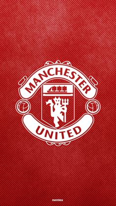 Man United News, Manchester United Transfer News - European Football Insider Camisa Manchester United, Manchester United Poster, Manchester United Transfer News, Manchester United Football, Manchester United Wallpapers Iphone, Play Soccer, Nike Soccer, Soccer Cleats, Soccer Quotes