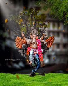 Lord Shiva Statue, Lord Shiva Pics, Lord Shiva Hd Images, All God Images, Lord Krishna Hd Wallpaper, Ganesh Wallpaper, Lord Krishna Wallpapers, Lord Ganesha Paintings, Lord Shiva Painting