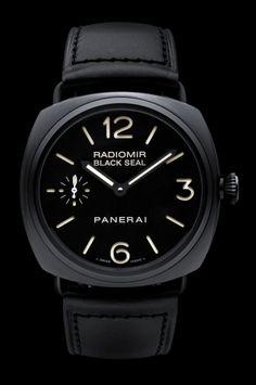 Radiomir-Black-Seal-Ceramica-Panerai-PAM00292-