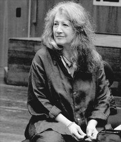 Martha Argerich, Music,Piano,Classical Music.
