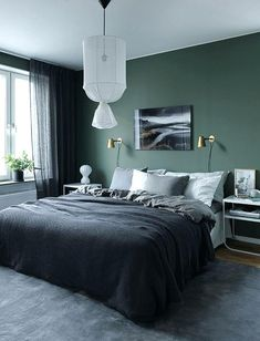 what color curtains with green walls best green walls ideas on green bedroom walls green living room walls and dark green walls what color curtains with olive green walls