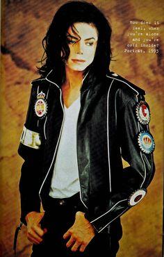 Michael Jackson - Das Phänomen: 6. Jacko!