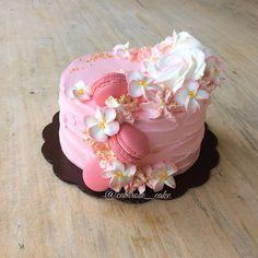 #bandung #kuebandung #bandungjuara #buttercreamflower #jualkueulangtahun #jualkue #jualtart #kueulangtahun #birthdaycake #birthdaycakebandung #buttercreamcupcakes #buttercreamcakes #cake #cakes #cupcakes #flowercake #cakedecoration #animalcake #flowercupcake #bouquetflower #flowerbuttercreamcake #koreanbuttercream #roses #thecakeblogger