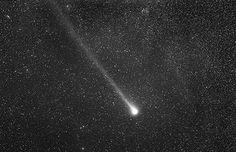 Comete d'agosto